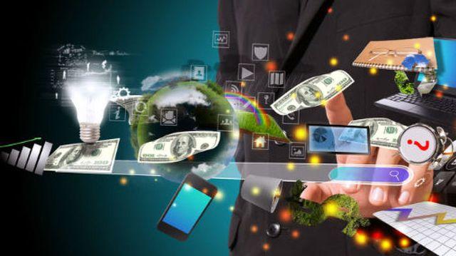 El ITBA lanza programa ejecutivo de Internet de las cosas