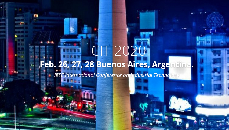 ICIT2020