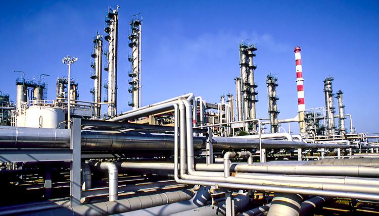 La industria de Oil & gas se dio cita en el IoT Networking Day en Neuquén