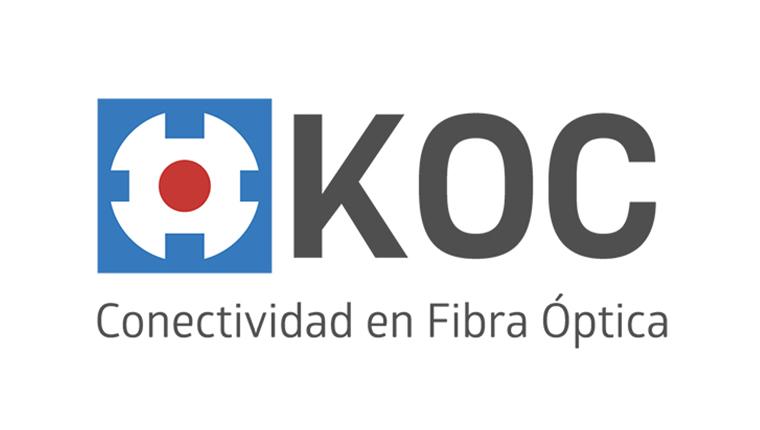 KOC Latinoamérica S.A.