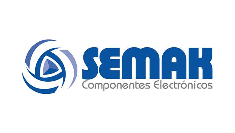 SEMAK S.A.