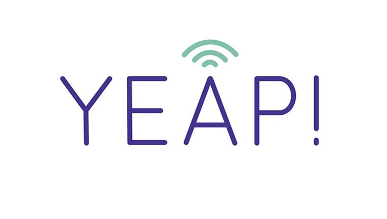 YEAP!