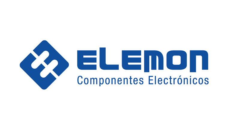 ELECTRONICA ELEMON S.A.