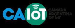 Cámara Argentina de IoT