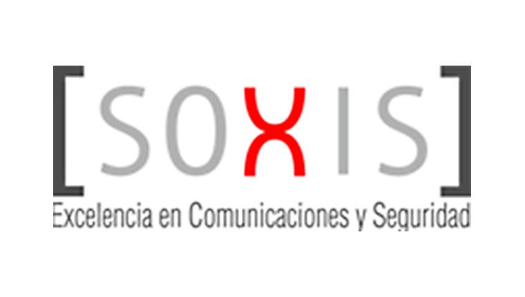 SOXIS