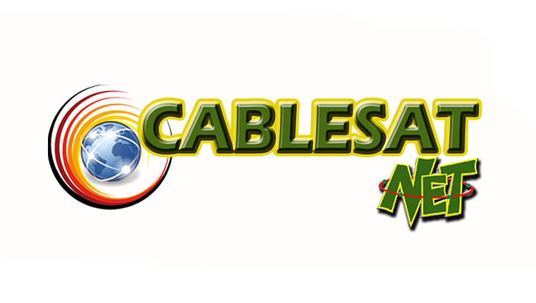 CABLESAT TV SRL