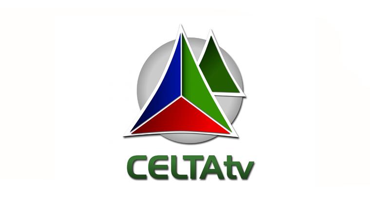 CELTA Cooperativa de Obras, Servicios Públicos y Servicios Sociales de Tres Arroyos Ltda.