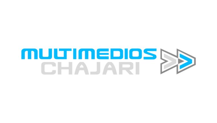 Radiodifusora Chajari