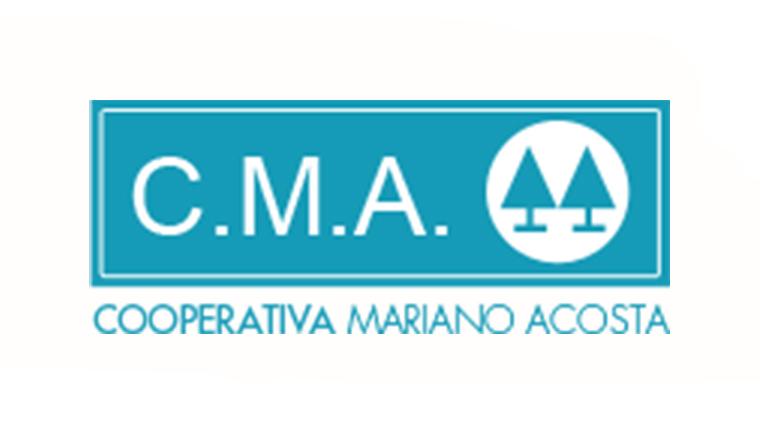 Cooperativa Mariano Acosta