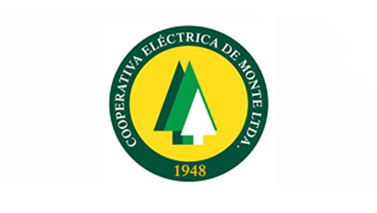 Cooperativa de Monte Ltda.