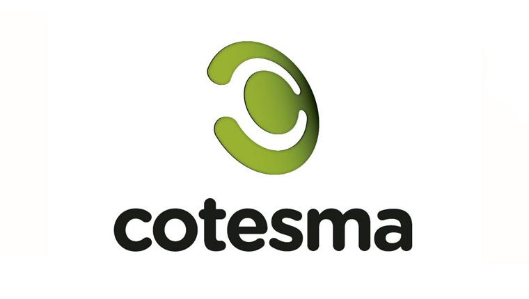 Cooperativa Telefónica y otros Servicios Públicos y Turísticos de San Martín de los Andes Ltda. (COTESMA)