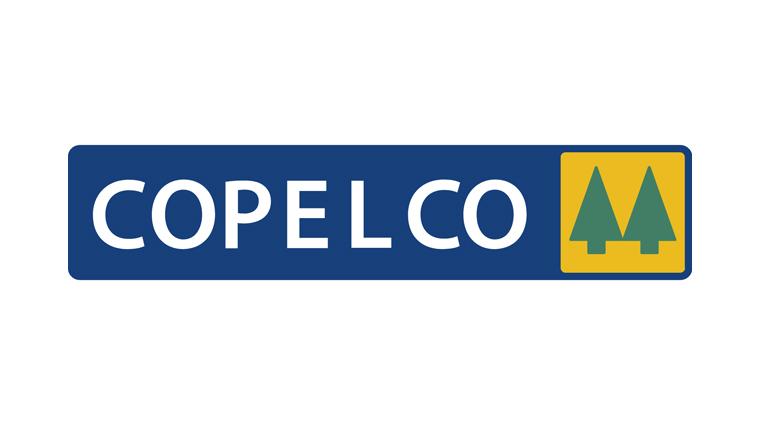COPELCO, Cooperativa de Provisión de Servicios Públicos, Crédito y Vivienda Cutral Co. Ltda.