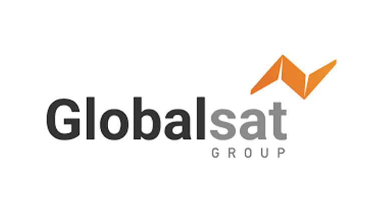 Globalsat Argentina Telecomunicaciones S.R.L.