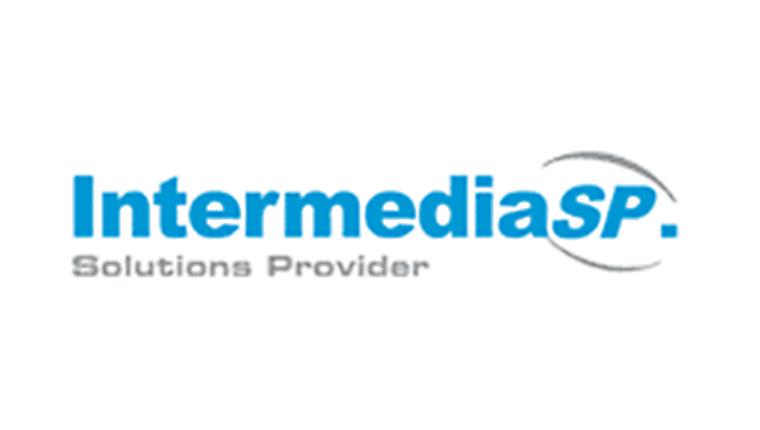 Interdotnet Argentina
