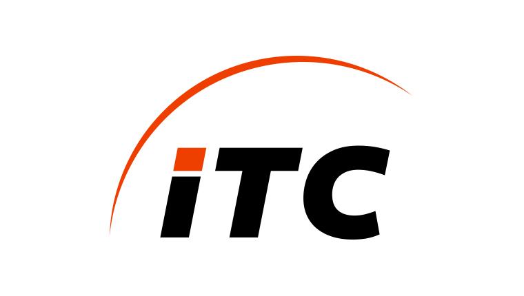 ITC Funes S.A.