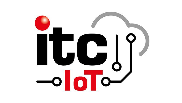 ITC Comunicaciones IP