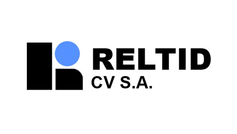 Reltid CV