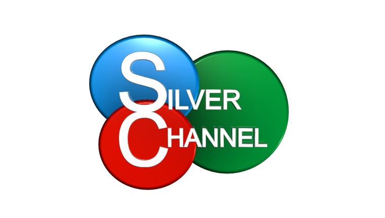 Vega Silverio (Silver Channel)