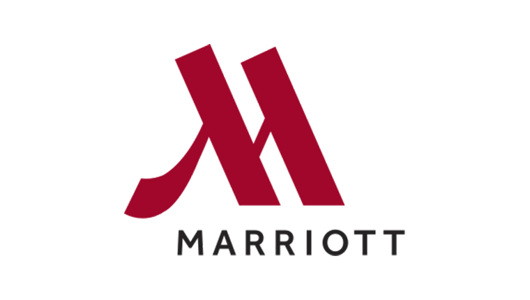 Marriot Buenos Aires
