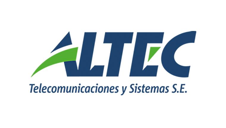 ALTEC S.E.