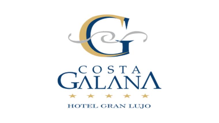 Costa Galana
