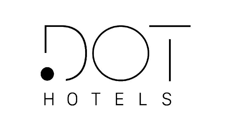 DOT Hotels