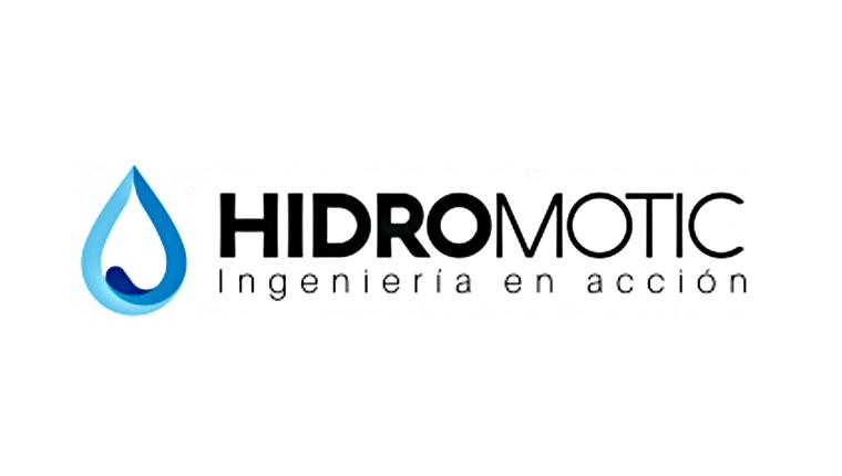 HIDROMOTIC