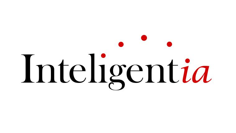 Inteligentia S.R.L.