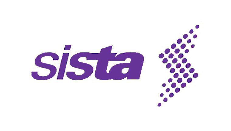 SISTA S.A.