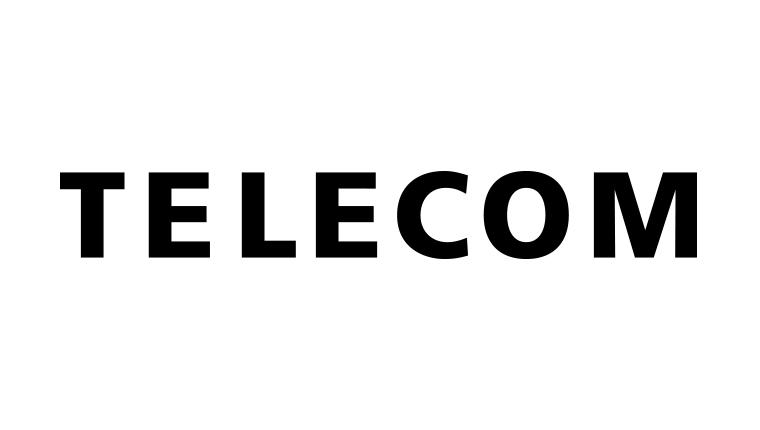 TELECOM Argentina S.A.