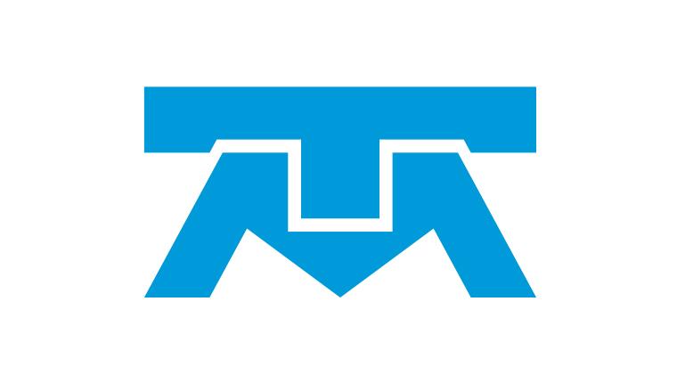 TELMEX Argentina S.A.