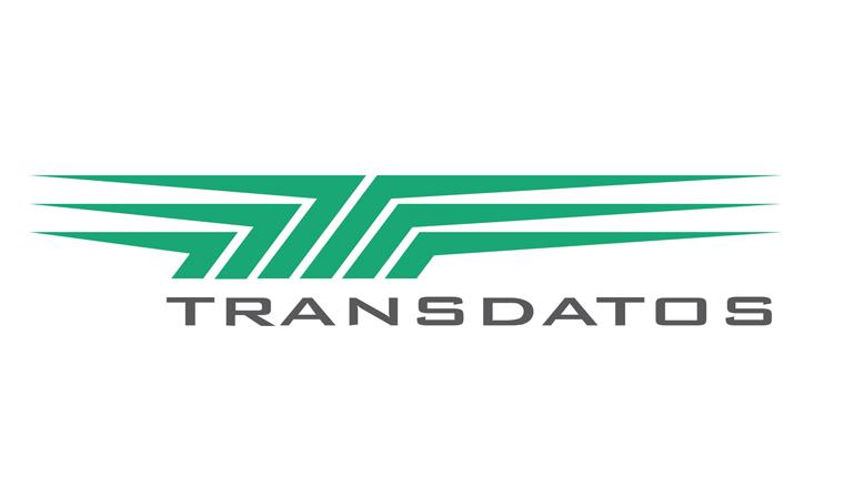 TRANSDATOS S.A.