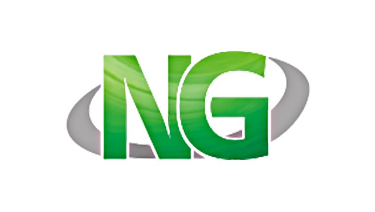 NG Soluciones Tecnológicas S.R.L.