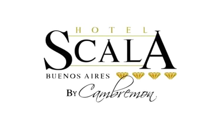 Scala Buenos Aires