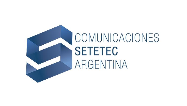COMUNICACIONES SETETEC ARGENTINA S.R.L.