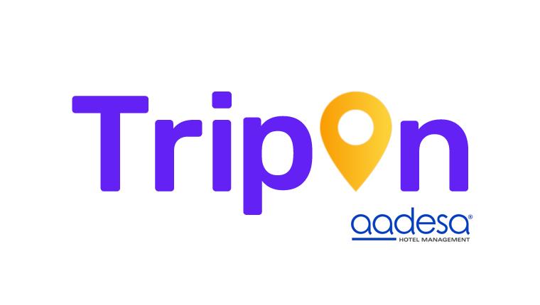 Tripon (AADESA)