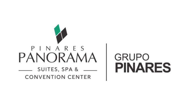 Pinares Panorama Suites, Spa & Convention Center