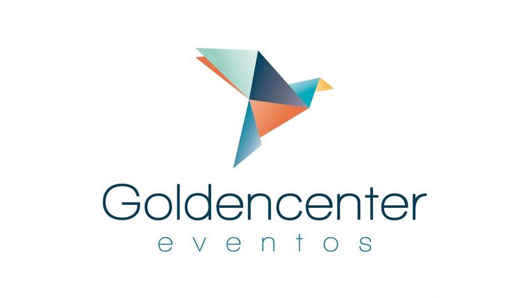Goldencenter Eventos