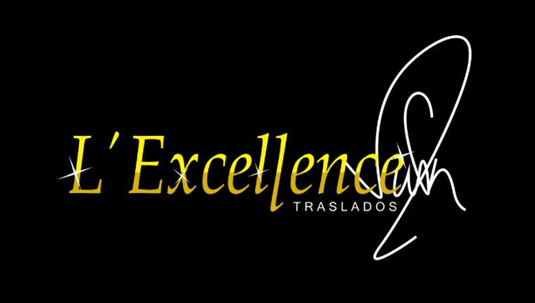 L'Excellence Traslados
