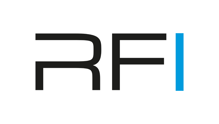 RF INDUSTRIAL S.A.S